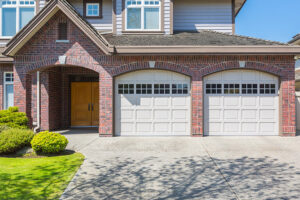 garage door ottawa the door company ottawa capital garage door ottawa door doctor ottawa garage door companies in ottawa ontario ottawa garage door systems best garage doors ottawa the door company metcalfe