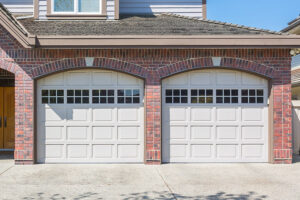 Steel Garage Door Repair Ottawa