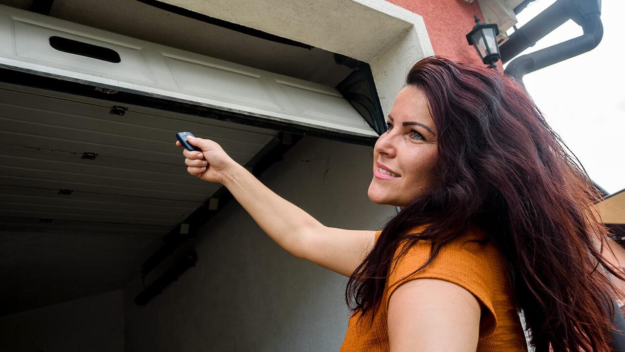 garage door repair doctors Ottawa