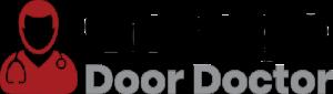 Garage Door Repair Doctor Ottawa