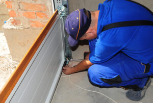 Garage Door Repair Manotick